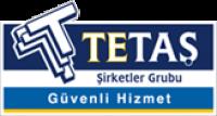 Balgat – Ankara