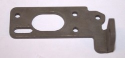 TAJIMA - TAJIMA 0L046045L012 BRACKET SEQUIN BASE LOWER L
