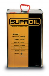 SUPROIL